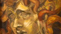 Hembristas y el mito de la