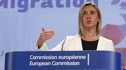 Bruselas propone que España acoja al 9% de los demandantes de asilo que hay en la