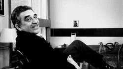 García Márquez y los singulares sucesos de su nacimiento reflejados a lo largo de su