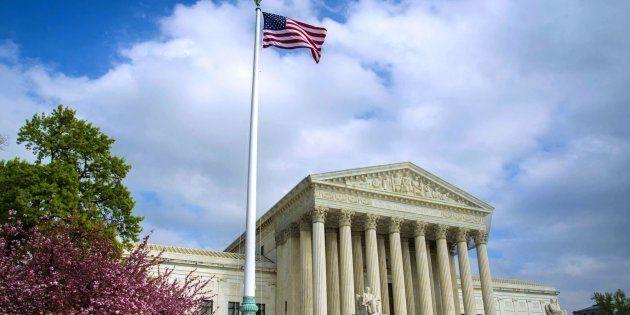 La Corte Suprema de EEUU evita pronunciarse en un caso de discriminación a un estudiante