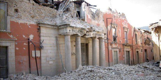 ¿Podemos predecir los terremotos? Investigadores defienden que los animales pueden