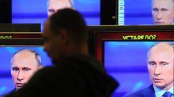 Las noticias falsas y la propaganda rusa beneficiarán a los populistas si no se