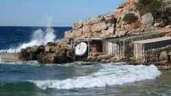 Tres muertos en Formentera tras chocar su barco contra unas