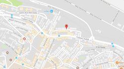Un hombre mata a puñaladas a su pareja en Sestao (Vizcaya) y se suicida arrojándose al