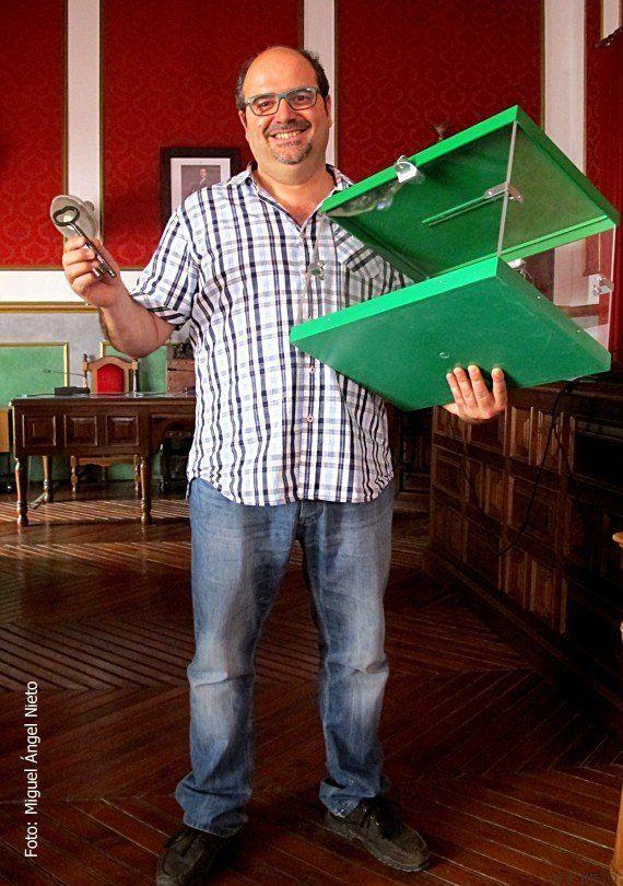 Morón revalida su apuesta por el municipalismo asambleario de