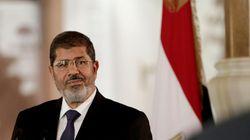 Mursi, ascenso y caída de un