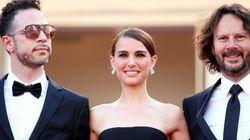 El debut como directora de Natalie Portman: ¿Acierto o