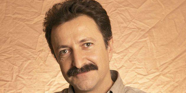 Paco Lobatón volverá a dirigir un programa de búsqueda de desaparecidos en