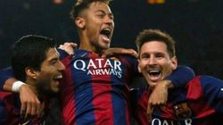 El Barça gana la liga: ¿Eres un verdadero culé?