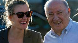 El número de millonarios en España crece hasta los 202.200 en