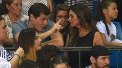 Casillas esconde una sorpresa divertida pero nunca se reirá de