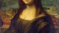 ¿Es esta 'Mona Lisa' desnuda obra de Leonardo da
