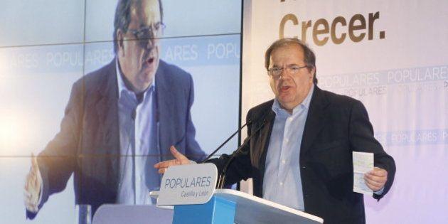 Castilla y León azul: ¿por qué el PP siempre logra en esta región grandes mayorías