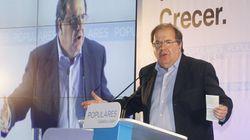 ¿Por qué el PP gana siempre por mayoría absoluta en Castilla y