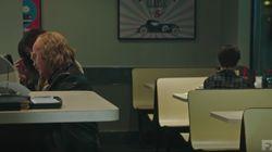 Ewan McGregor, irreconocible en el primer tráiler de 'Fargo