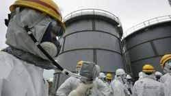 El Gobierno japonés obliga a volver a los desplazados de Fukushima a zonas aún