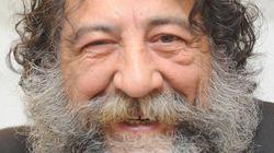 Muere el cantaor Manuel Molina a los 67