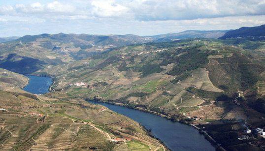 Seis cosas que ver y hacer en el Duero Portugués