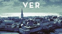 'La luz que no puedes ver': más que otra novela sobre la II Guerra