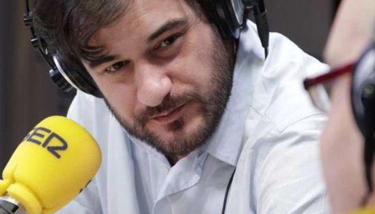La celebrada reflexión de Jabois sobre el conflicto catalán y
