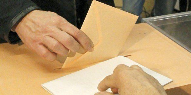 Guía práctica del votante: 11 preguntas y respuestas para el