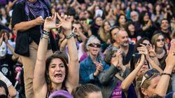8 de marzo: Feminismo y