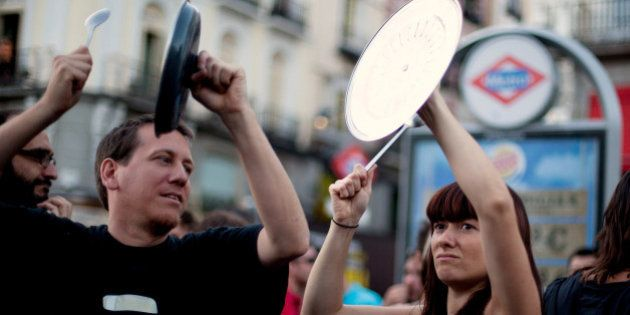 Capital intangible para crecer: la respuesta socialdemócrata para recuperar la