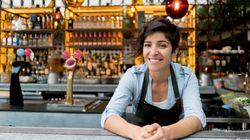 En Baleares sí saben: los salarios de hostelería subirán un 17% en cuatro