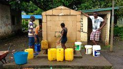 Guinea Ecuatorial cumple 49 años: petróleo, nepotismo y