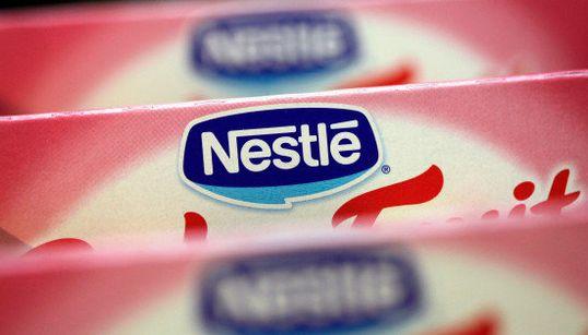 Estas son las 10 marcas más vendidas del mundo