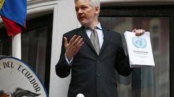 Wikileaks filtra documentos sobre un supuesto método de ciberespionaje que atribuye a la