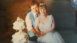 Esta pareja con síndrome de Down demuestra que el amor no tiene
