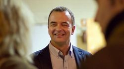Bosch (ERC):