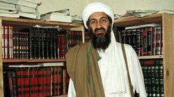 EEUU desclasifica documentos hallados donde se escondía Bin