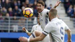 El detalle por el que critican duramente al Real Madrid ante el