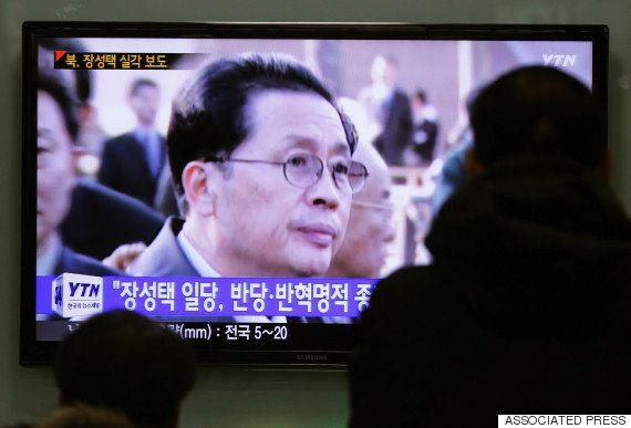 Qué hay detrás de las informaciones (falsas) sobre las ejecuciones en Corea del