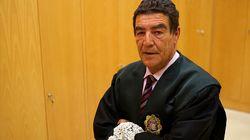 El juez Calatayud pide el retorno de la mili para jóvenes y