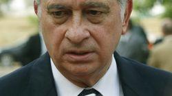 La oposición recurre al TC la ley 'mordaza' para frenar los recortes del