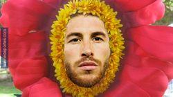Los memes sobre la victoria del Real Madrid que recibirás por