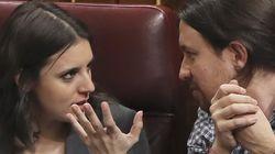 Iglesias niega amenazas de Podemos a la prensa y reta a la APM a llevar el caso a los