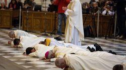 La Iglesia Católica gana en 2016 casi 1,1 millones menos con la casilla del
