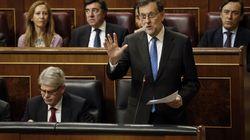 Rajoy niega que se intentara imponer ningún nombramiento en la