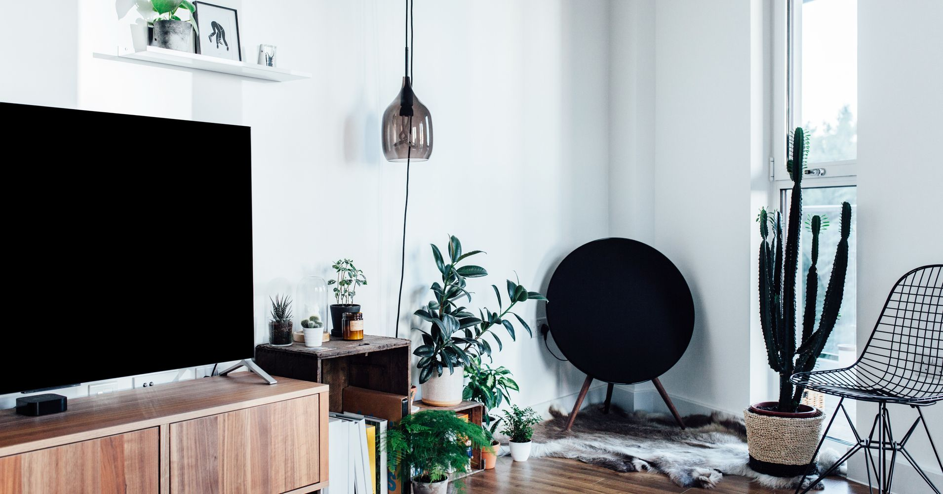The 24 best websites for discount furniture and decor huffpost life