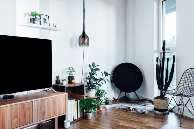 The 24 Best Websites For Discount Furniture And