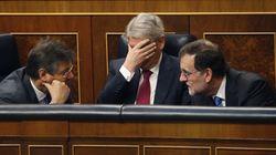 La trampa de Rajoy para la comisión sobre la financiación del