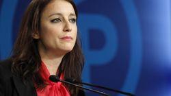 Levy apuesta por quitar la declaración de utilidad pública a Hazte Oír si