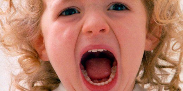 11 preguntas que los padres de hijos únicos están hartos de