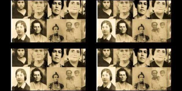 Llevan a la justicia el asesinato de las 17 rosas de Guillena en