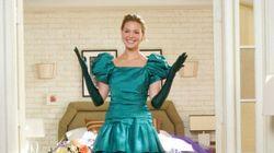 Consejos sobre cómo vestir en una boda para invitadas en apuros