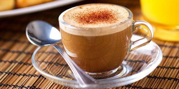 ¿Es el café la mejor opción para estar espabilado en el